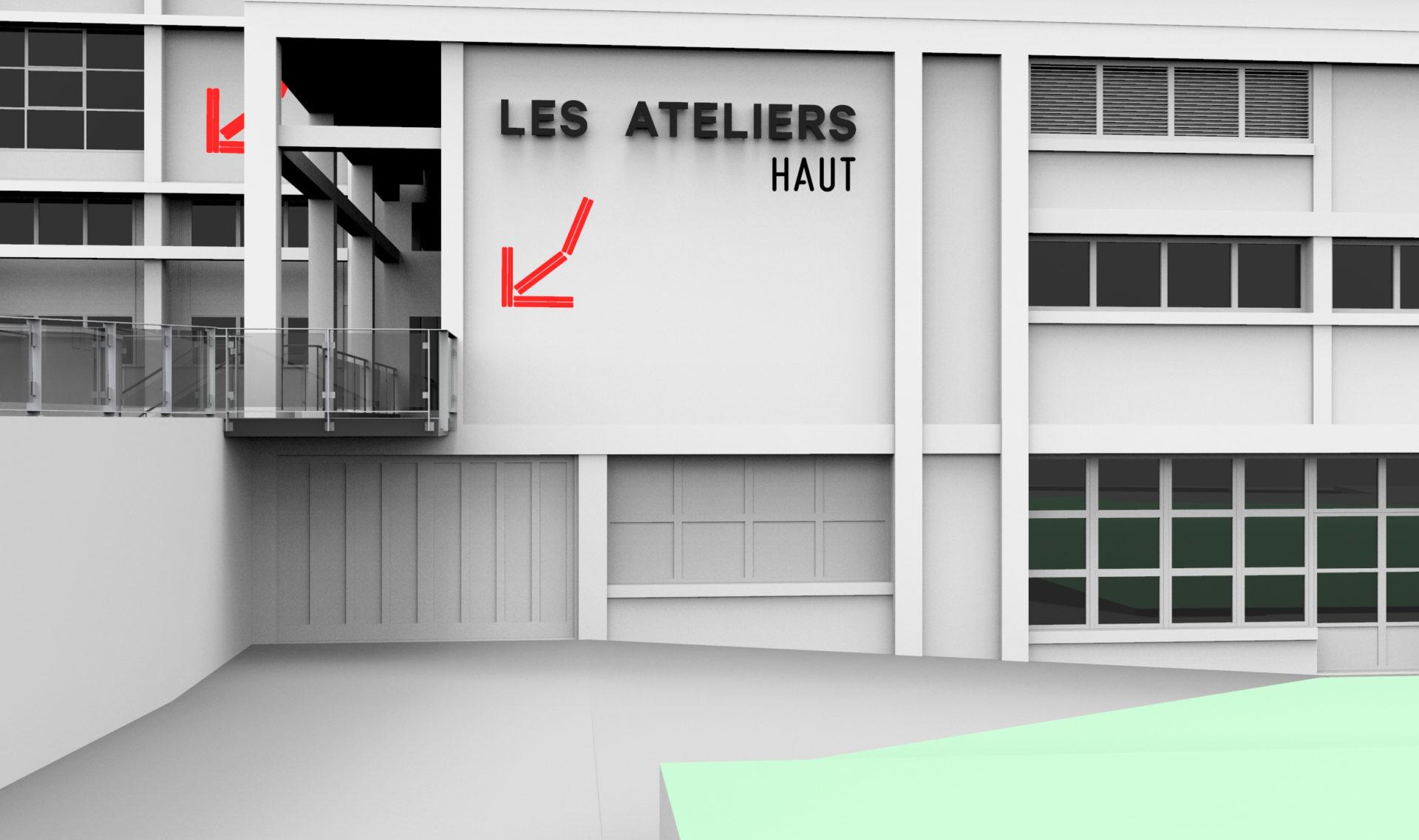 MAME_Extérieur_F.ATELIERS-HAUT