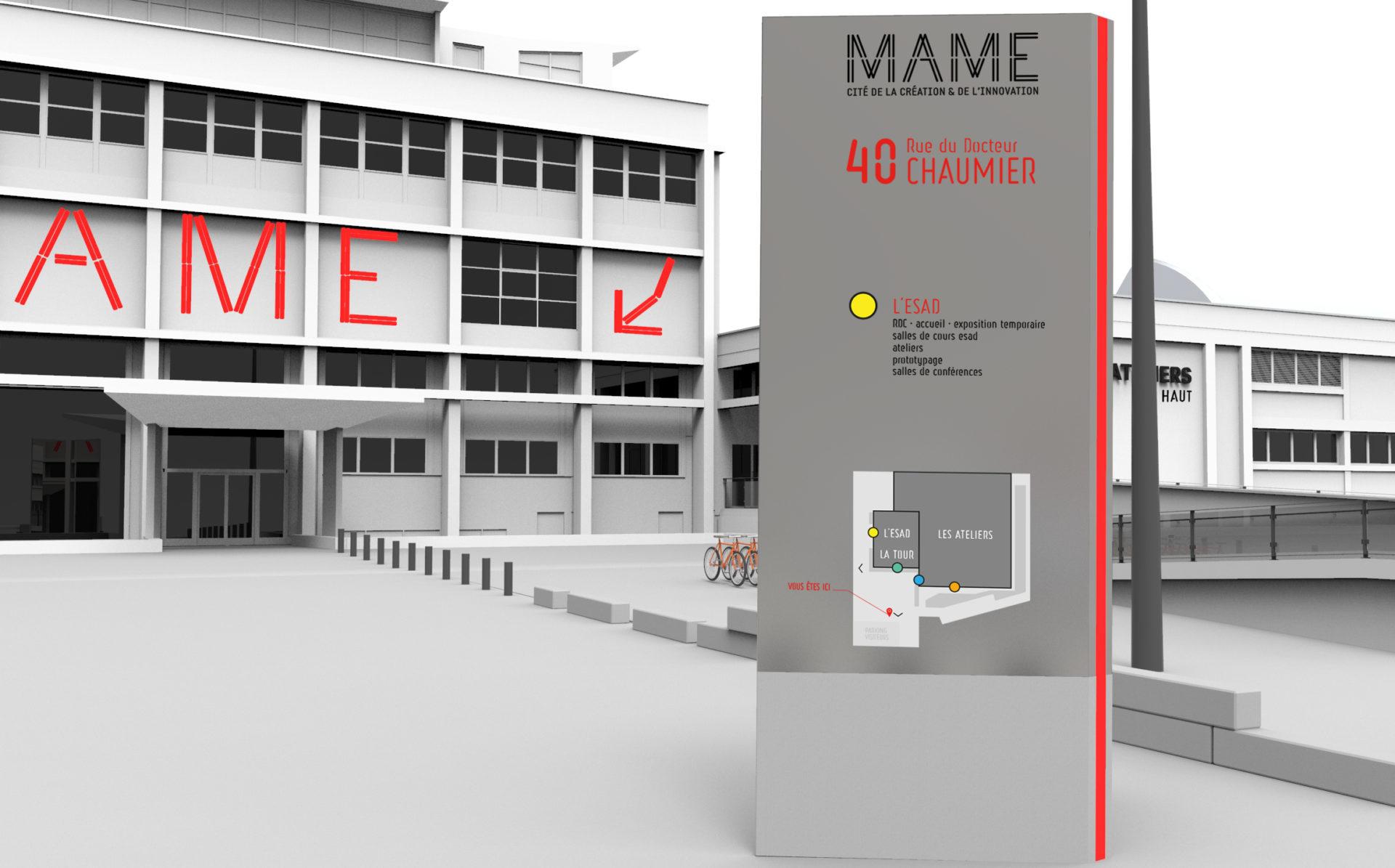 MAME_Extérieur_Totem-verso02