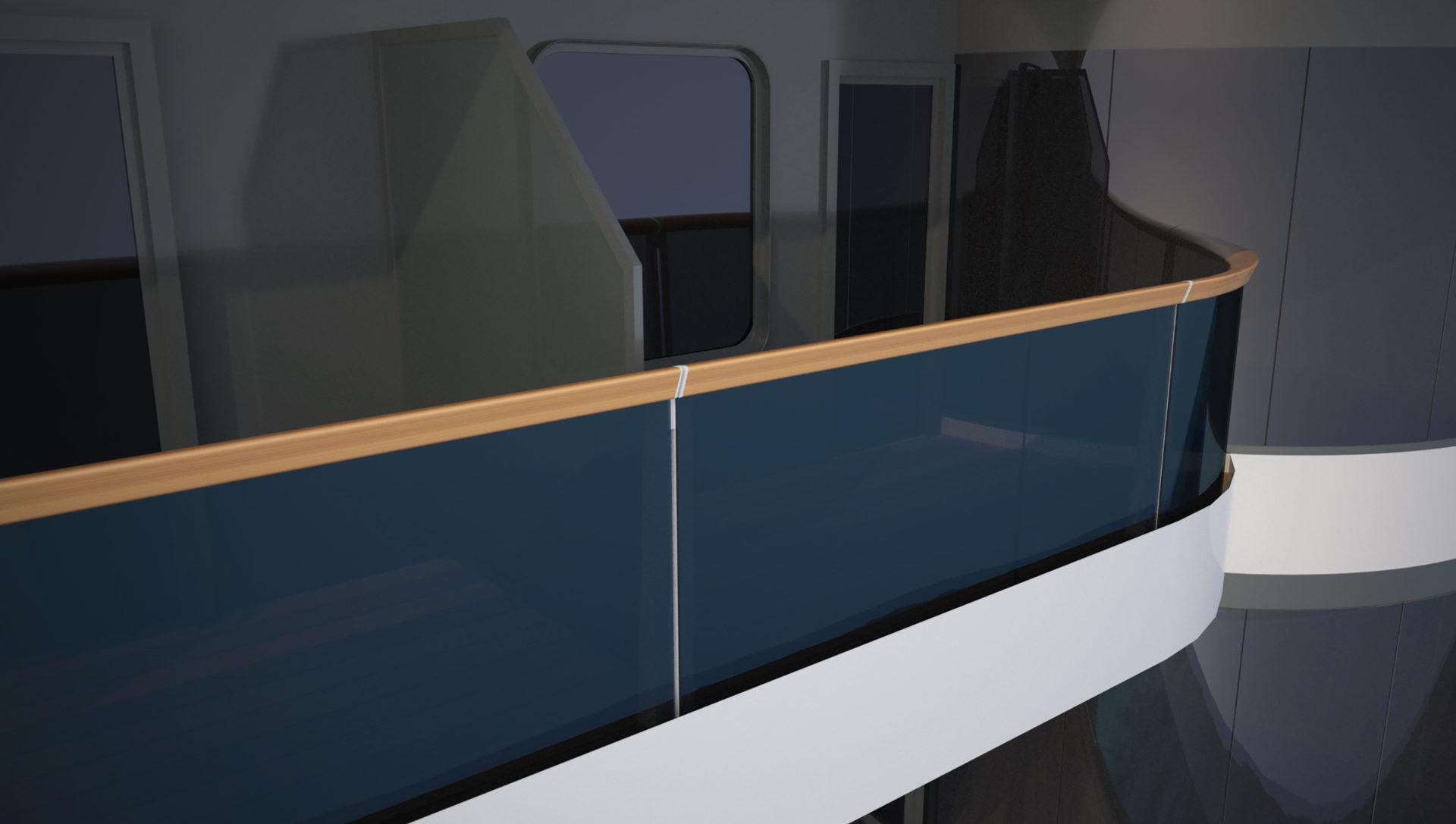 Handrail-Seabourn-V2_retouché