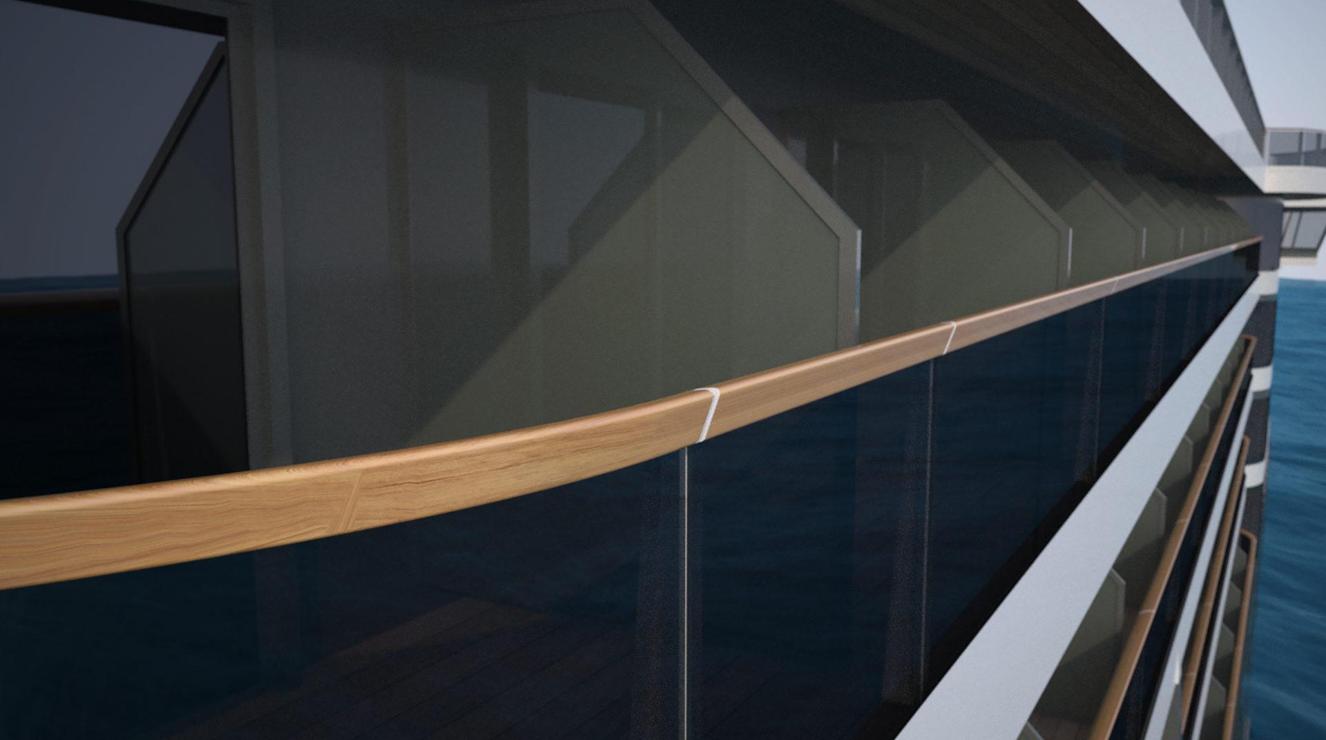 Handrail-Seabourn-V3_retouché