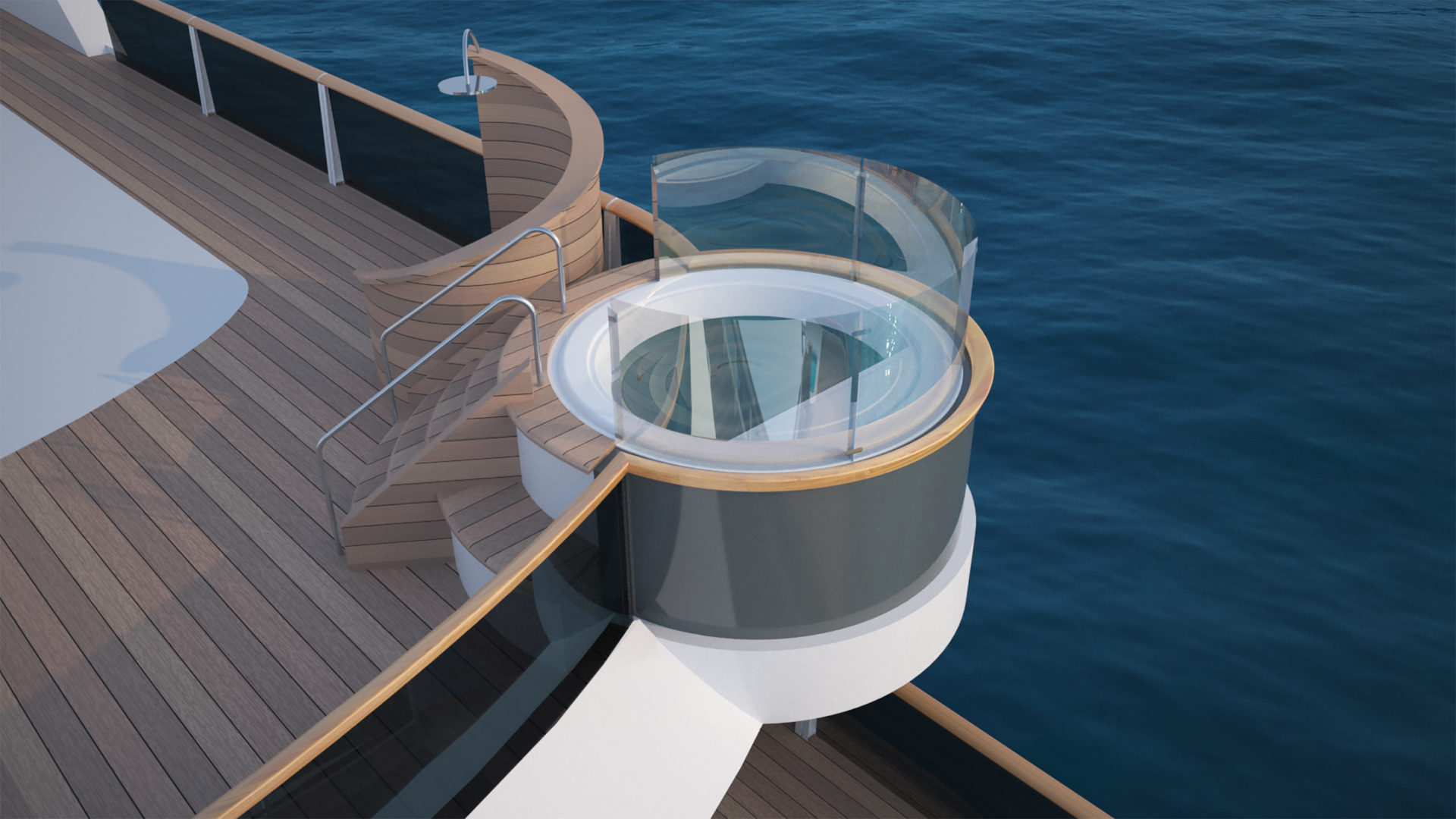 Handrail-Seabourn-jacuzziD_retouché